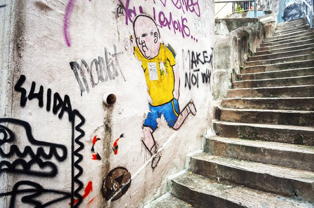 graffiti-sheung-wan-hong-kong