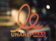 Logo Design for UNAREPMAS