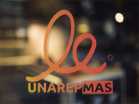 Logo Design for UNAREPMAS
