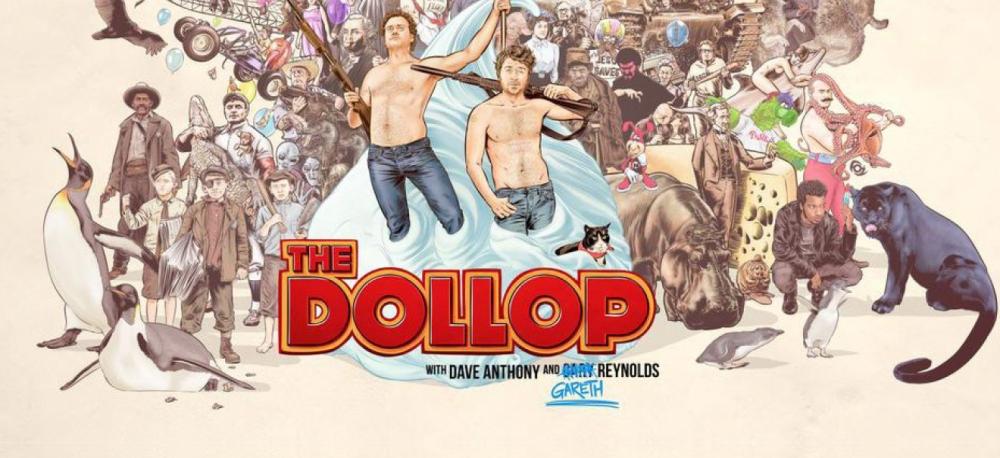 dollop-1320x605-54e3d1df34